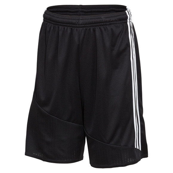Regista 16 - Junior Soccer Shorts