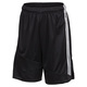 Regista 16 - Junior Soccer Shorts - 0