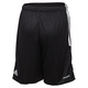 Regista 16 -  Junior Soccer Shorts - 1