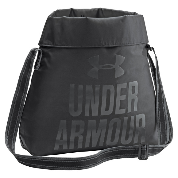 Armour Crossbody 11.3L - Women's Shoulder Bag