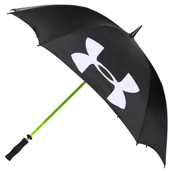 1279919 - Parapluie de golf