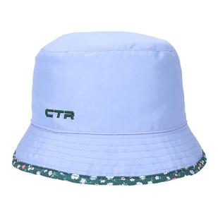 Summit Sunshower K - Kids' Reversible Bucket Hat