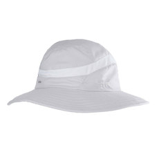 Summit Boonie - Women's Hat