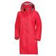 Evapouration - Women's Jacket - 0