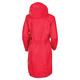 Evapouration - Manteau pour femme - 1