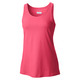 Saturday Trail II - Women's Tank Top  - 0