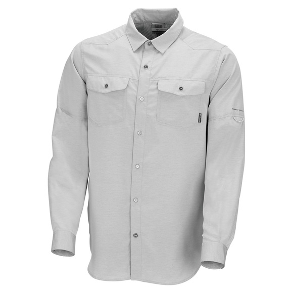 Pilsner Peak - Men's Shirt