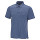 Trail Shaker - Men's Polo  - 0