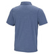 Trail Shaker - Men's Polo  - 1