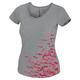 Seascape Plus Size - Women's T-Shirt - 0