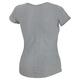 Seascape Plus Size - Women's T-Shirt - 1