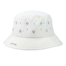 Summit - Women's Bucket Hat