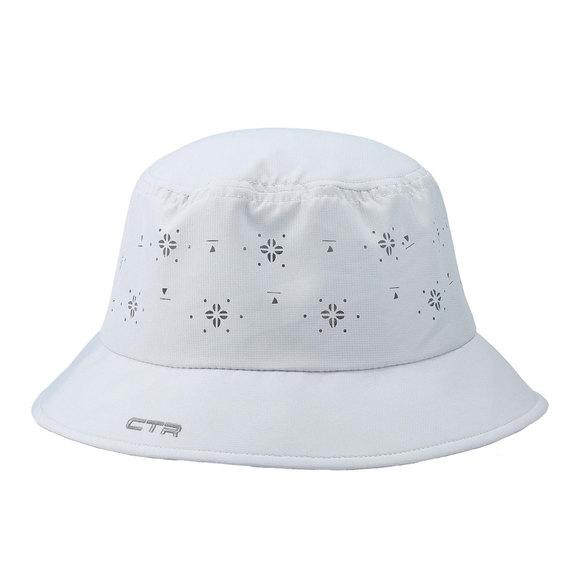 Summit - Chapeau pour femme
