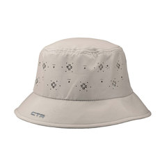 Summit - Women's Bucket Hat