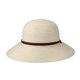 Summit Breeze - Chapeau pliable pour femme  - 0