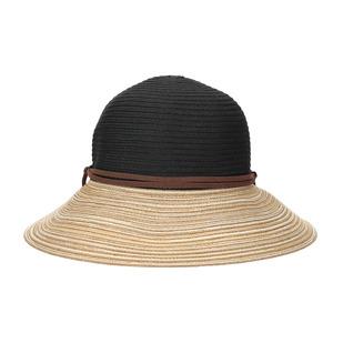 Summit Breeze - Women's Crushable Hat