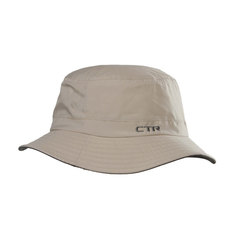 Summit - Men's Bucket Hat