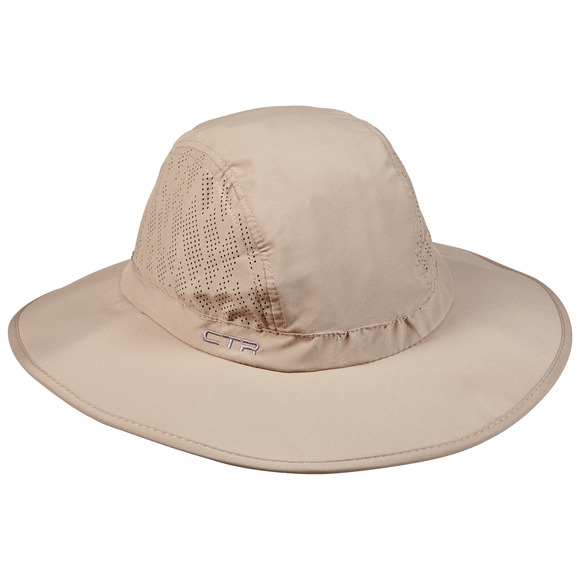 Summit Expedition - Men's Hat