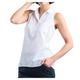 Sun Drifter - Women's Sleeveless Shirt - 0