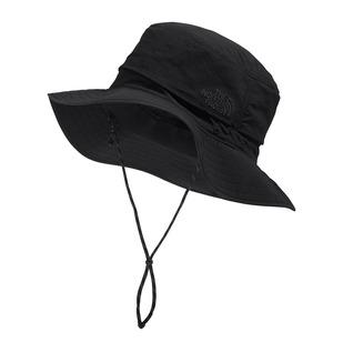 Breeze Brimmer - Chapeau pour homme