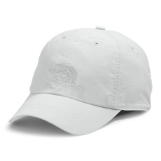 Horizon - Adult Adjustable Cap