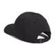 Horizon - Adult Adjustable Cap - 1