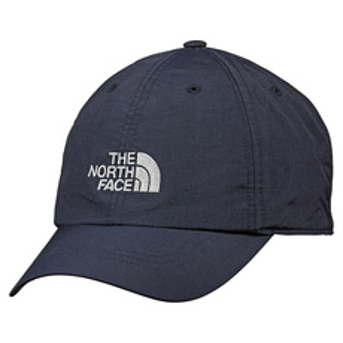 Horizon - Adult Adjustable Cap