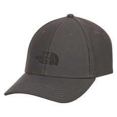 Classic - Men's Adjustable Cap