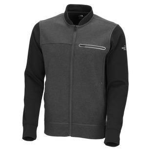 Slacker - Men's Jacket