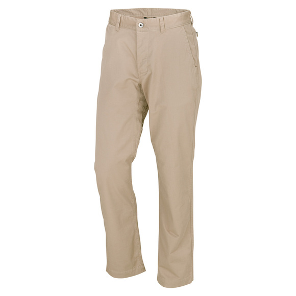 The Narrows - Pantalon pour homme