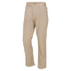The Narrows - Pantalon pour homme - 0