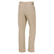 The Narrows - Pantalon pour homme - 1