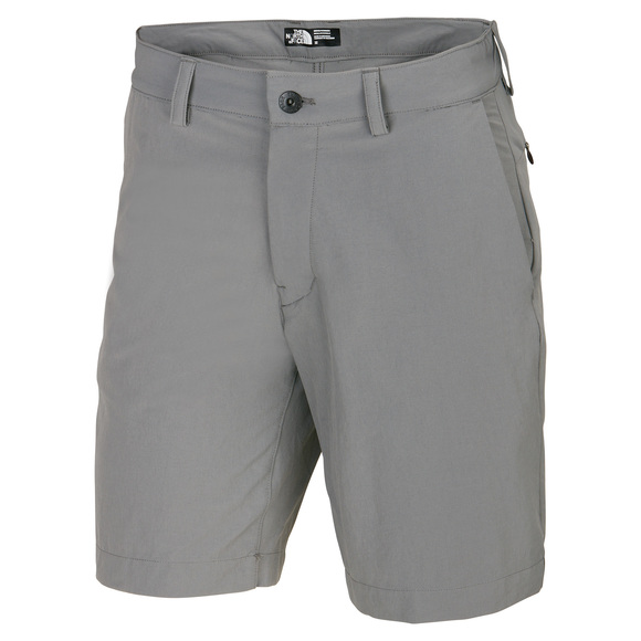 Rockaway - Men's Shorts