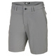 Rockaway - Men's Shorts  - 0