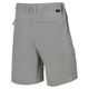 Rockaway - Men's Shorts  - 1