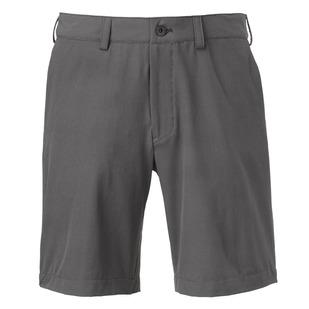 Rockaway - Men's Shorts