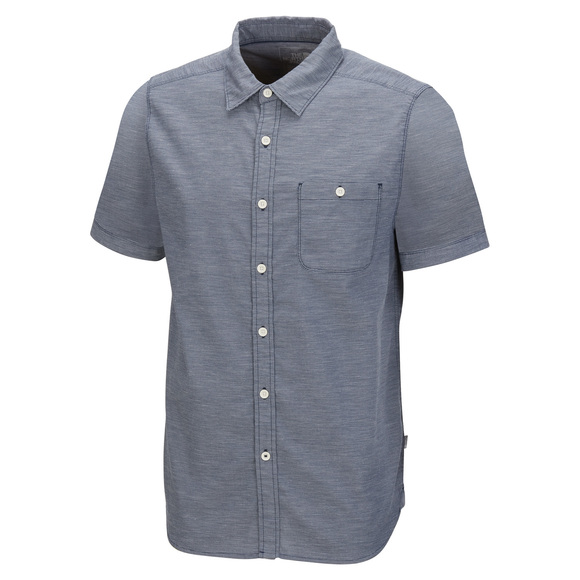 Red Point - Men's Shirt