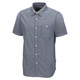 Red Point - Men's Shirt - 0