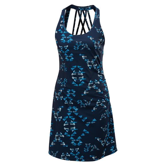 Aquaflex - Robe pour femme