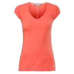 EZ - T-shirt pour femme