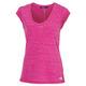 EZ - T-shirt pour femme - 0