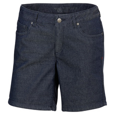 Lola - Women's Shorts