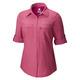 Irico - Women's Long-Sleeved Shirt  - 2