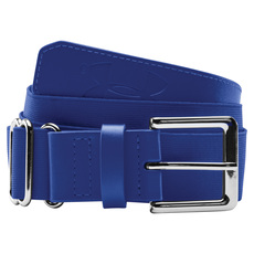 1252084 - Men's Baseball Belt