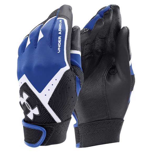 Clean-Up VI Jr - Batting gloves