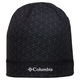 Trail Flash II - Adult's Beanie  - 0
