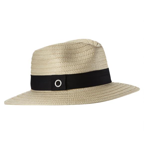 Splendid Summer - Chapeau pour femme