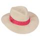 Splendid Summer - Chapeau pour femme - 0