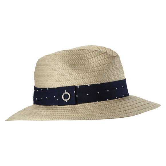 Splendid Summer  - Women's Hat