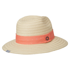ac6859eceaa Splendid Summer - Women s Hat
